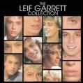 Leif Garrett - The Leif Garrett Collection