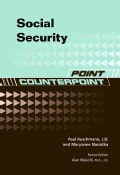 Social Security (Hardcover)