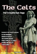 The Celts (DVD)