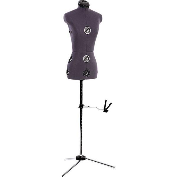 Dritz 'Twin-Fit' Petite Dress Form