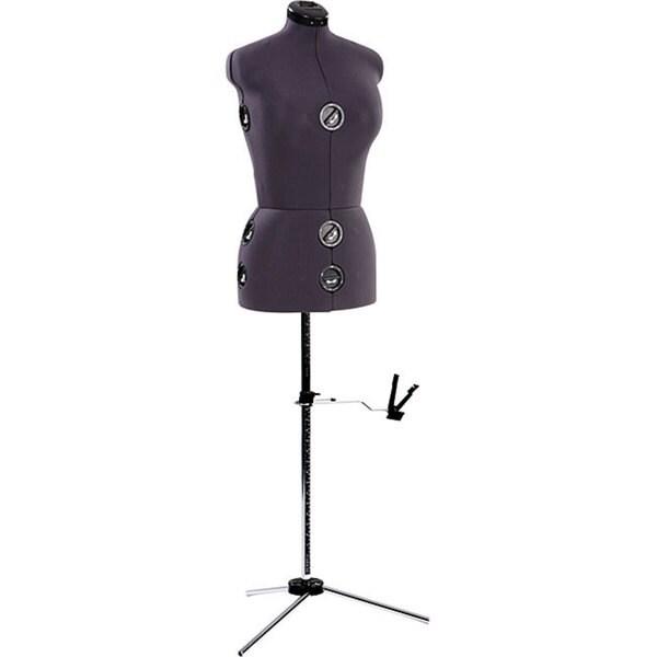 Dritz 'Twin-Fit' Medium Dress Form