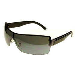 Tour Vision Eagle Edition Golf Sunglasses