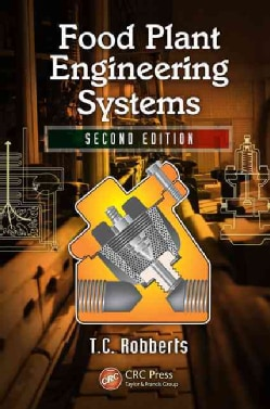 Food Plant Engineering Systems (Hardcover)