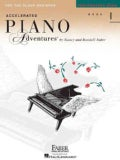 Accelerated Piano Adventures for the Older Beginner: Performance Book 1 (Paperback)