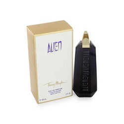 Thierry Mugler 'Alien' Women's 1-ounce Eau De Parfum Spray