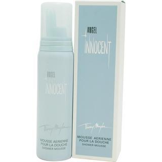 Thierry Mugler Angel Innocent Women's 3.5-ounce Shower Mousse