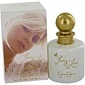 Jessica Simpson Fancy Love Women's 1.7-ounce Eau De Parfum Spray