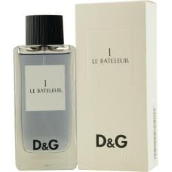Le Bateleur 1 3.3-ounce Eau de Toilette Spray for Women