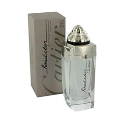 Cartier 'Roadster' Men's 3.4-ounce Eau De Toilette Spray