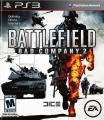 PS 3 - Battlefield 2 Bad Company (Pre-Played)