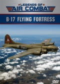 B-17 Flying Fortress (DVD)