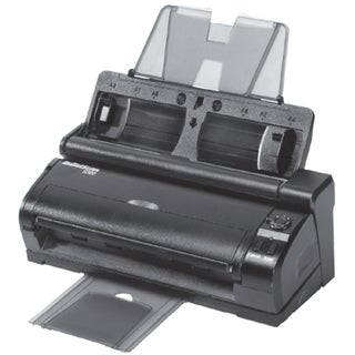 BulletScan S300 Sheetfed Scanner - 600 dpi Optical