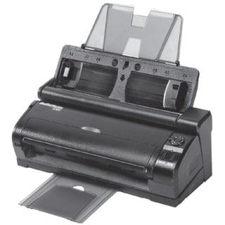 BulletScan S300 Sheetfed Scanner - 600 dpi Optical
