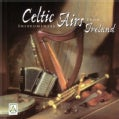 Various - Celtic Instrumental Airs From Ireland