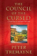 The Council of the Cursed (Paperback)
