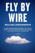 Fly by Wire (Paperback)