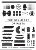 The Geometry of Pasta (Hardcover)