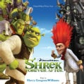 Harry Gregson-Williams - Shrek Forever After (OST)