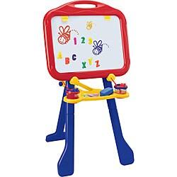 Crayola Children's Tripod Easel