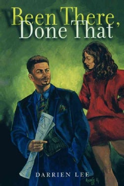 Been There, Done That (Paperback)