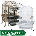 Prevue Pet Products Medium Dometop Medium To Large Bird Cage 3162