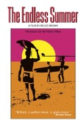 The Endless Summer (DVD)