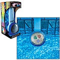 Smart Pool Multicolored Nightlighter for Above Ground Pools
