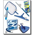 Swim Time Large Maintenance Kit for Above Ground Pools