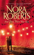 And Then There Was You: Island of Flowers/Less of a Stranger (Paperback)