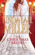 The Christmas Brides: A McKettrick Christmas / A Creed Country Christmas (Paperback)