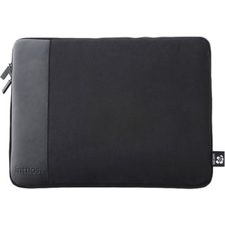 Wacom ACK-400022 Carrying Case (Sleeve) for Tablet PC