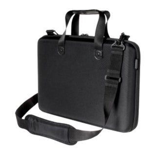 "Cocoon CPS400BK Carrying Case for 15.4"" Notebook - Black"