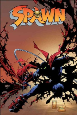 Spawn Origins Collection 5 (Paperback)
