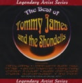 Tommy James - Best of Tommy James & The Shondells