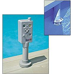 SmartPool PE12 Above Ground Pool Alarm