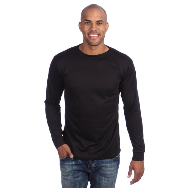 Kenyon Men's Outlast Thermal Underwear Crew Top
