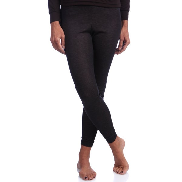 Kenyon Women's Outlast Thermal Underwear Bottom