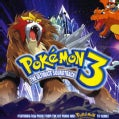 Various - Pokemon 3-The Ultimate Soundtrack
