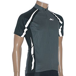 ETA Men's Short Sleeved Cycling Jersey