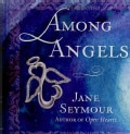 Among Angels (Hardcover)