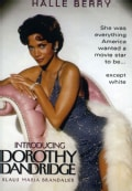 Introducing Dorothy Dandridge (DVD)