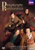 Desperate Romantics (DVD)