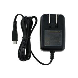 BlackBerry Bold 9700 OEM ASY-18078-001 AC Charger
