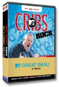 MTV Cribs: Hip Hop & Rock (DVD)