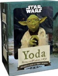 Yoda: Bring You Wisdom, I Will (Toy)