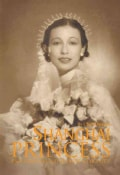 Shanghai Princess: Her Survival With Pride & Dignity (Hardcover)