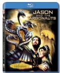 Jason and The Argonauts (Blu-ray Disc)