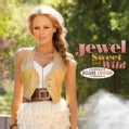 Jewel - Sweet and Wild
