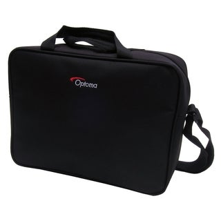 Optoma BK-4028 Soft Projector Case