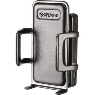 Wilson Sleek Phone Cradle Booster